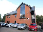 Thumbnail to rent in Chester Business Park, Chester