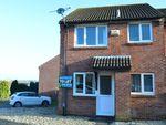 Thumbnail to rent in Denbeck Wood, Eastleaze, Swindon
