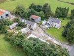 Thumbnail for sale in 55 Newtown Road, Rostrevor, Newry