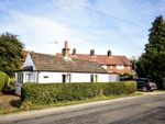 Thumbnail for sale in Carlton Road, Manby