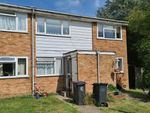 Thumbnail to rent in Copperfield, Chigwell