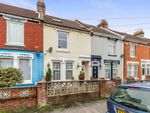 Thumbnail for sale in Parham Road, Gosport