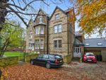 Thumbnail to rent in Leckford Road, Oxford