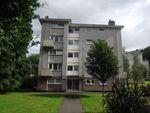Thumbnail to rent in Baxter Road, Southampton