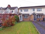 Thumbnail to rent in Chester Road, Little Sutton, Ellesmere Port, Cheshire