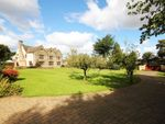 Thumbnail for sale in The Green, Hasland, Chesterfield