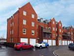 Thumbnail to rent in Lynmouth Road, Swindon, Wiltshire