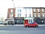 Thumbnail for sale in Willesden Lane, Kilburn, London