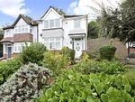 Thumbnail for sale in Veda Road, Ladywell