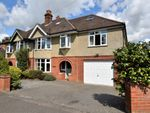 Thumbnail for sale in Acland Avenue, Lexden, Colchester