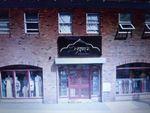Thumbnail to rent in Gladstone Street, Darlington
