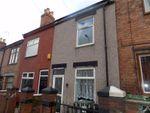 Thumbnail to rent in Loscoe Road, Heanor, Derbyshire DE757Fg