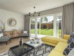Thumbnail to rent in De Burgh Gardens, Tadworth