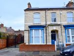 Thumbnail to rent in Fountayne Street, York