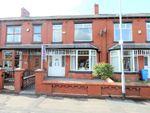 Thumbnail for sale in Burnley Lane, Chadderton, Oldham