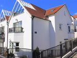 Thumbnail to rent in Giltar House, Bryn Y Mor, Tenby