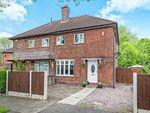 Thumbnail for sale in Barry Avenue, Bucknall, Stoke-On-Trent