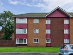 Thumbnail to rent in Cavendish Gardens, Walsall