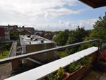 Thumbnail to rent in St. Nicholas Close, Barry