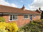 Thumbnail for sale in York Road, North Duffield, Selby