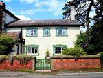 Thumbnail for sale in Rosemary Lane, Preston