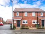 Thumbnail for sale in Aitken Way, Loughborough, Leicestershire