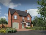 Thumbnail to rent in Thomas Kitching Way, Bardney