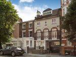 Thumbnail to rent in Drayton Gardens, Chelsea