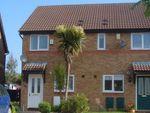 Thumbnail to rent in Lon Enfys, Llansamlet, Swansea, Abertawe