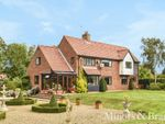 Thumbnail for sale in Pennygate, Barton Turf, Norwich