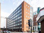 Thumbnail to rent in Kings House, Kymberley Road, Harrow, Greater London