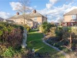 Thumbnail for sale in March Road, Coates, Peterborough