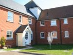 Thumbnail to rent in Oyster Tank Road, Brightlingsea, Colchester
