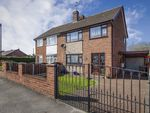 Thumbnail for sale in Denholme Meadow, South Elmsall, Pontefract