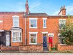 Thumbnail for sale in Gladstone Street, Loughborough