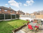 Thumbnail to rent in Shakespeare Avenue, Campsall, Doncaster