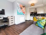 Thumbnail to rent in Apartment 13, 83 Cardigan Lane, Headingley