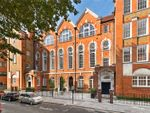 Thumbnail to rent in The Sloane Building, Hortensia Road, London