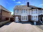Thumbnail for sale in Daventry Road, Cheylesmore, Coventry