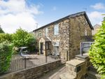 Thumbnail for sale in River Mount, Bradford Road, Riddlesden, Keighley