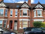 Thumbnail for sale in King Richard Street, Stoke, Coventry, West Midlands
