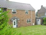 Thumbnail for sale in Worrall Road, High Green, Sheffield, South Yorkshire