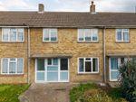 Thumbnail to rent in New Ruttington Lane, Canterbury