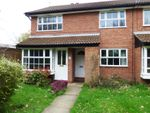 Thumbnail for sale in Concorde Way, Woodley, Reading