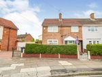 Thumbnail to rent in Penmann Crescent, Liverpool