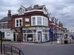 Thumbnail to rent in Hamlet Court Road, Westcliff On Sea, Essex