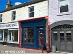 Thumbnail for sale in 52 Bank Street, Galashiels, Scottish Borders