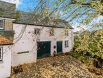Thumbnail to rent in Binsey, Oxford