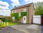Thumbnail for sale in Ryecroft Lane, Fowlmere, Royston