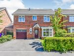 Thumbnail for sale in Wolfberry Drive, Liverpool, Merseyside
